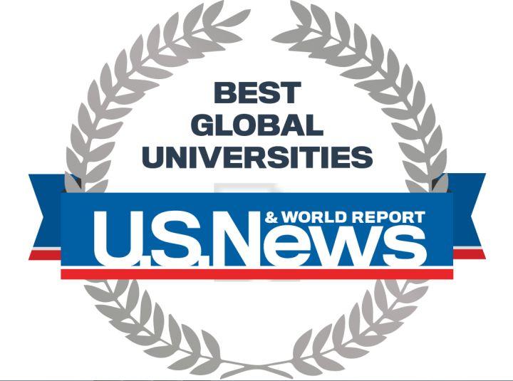 今日重點頭條2021年USNEWS世界最佳大學排名發布了!