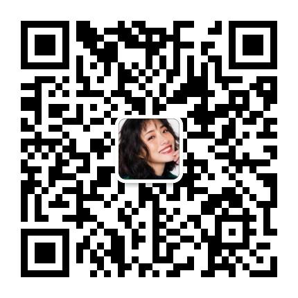小T酱微信二维码.jpg